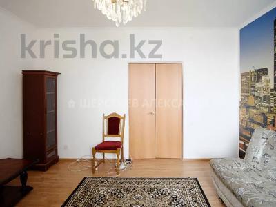 4-комнатная квартира, 101.6 м², 11/12 этаж, Е-10 2 за 29 млн 〒 в Нур-Султане (Астана), Есиль р-н — фото 14