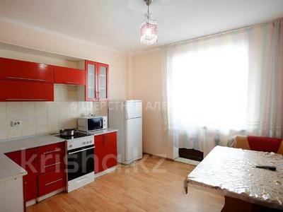 4-комнатная квартира, 101.6 м², 11/12 этаж, Е-10 2 за 29 млн 〒 в Нур-Султане (Астана), Есиль р-н — фото 11