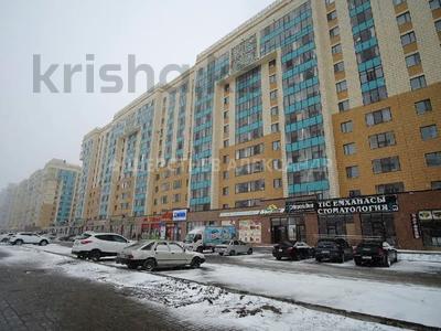 4-комнатная квартира, 101.6 м², 11/12 этаж, Е-10 2 за 29 млн 〒 в Нур-Султане (Астана), Есиль р-н — фото 28