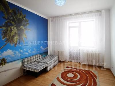 4-комнатная квартира, 101.6 м², 11/12 этаж, Е-10 2 за 29 млн 〒 в Нур-Султане (Астана), Есиль р-н — фото 4