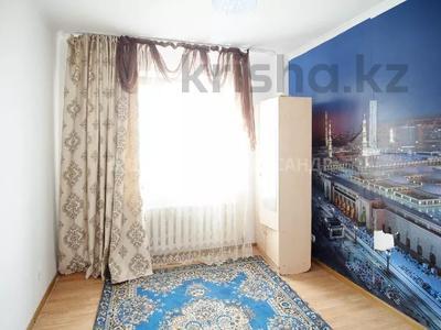 4-комнатная квартира, 101.6 м², 11/12 этаж, Е-10 2 за 29 млн 〒 в Нур-Султане (Астана), Есиль р-н — фото 19