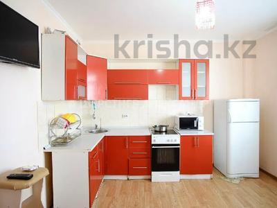 4-комнатная квартира, 101.6 м², 11/12 этаж, Е-10 2 за 29 млн 〒 в Нур-Султане (Астана), Есиль р-н — фото 12