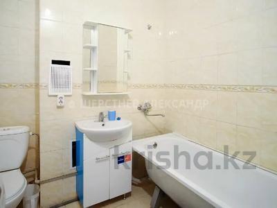 4-комнатная квартира, 101.6 м², 11/12 этаж, Е-10 2 за 29 млн 〒 в Нур-Султане (Астана), Есиль р-н — фото 20