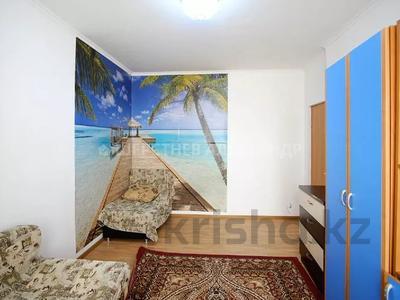 4-комнатная квартира, 101.6 м², 11/12 этаж, Е-10 2 за 29 млн 〒 в Нур-Султане (Астана), Есиль р-н — фото 21