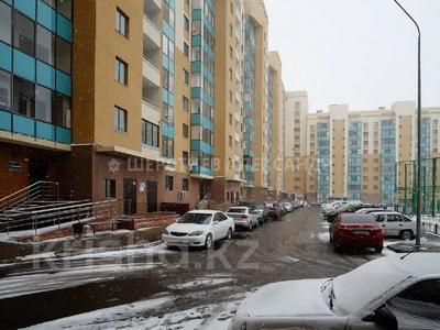 4-комнатная квартира, 101.6 м², 11/12 этаж, Е-10 2 за 29 млн 〒 в Нур-Султане (Астана), Есиль р-н — фото 27