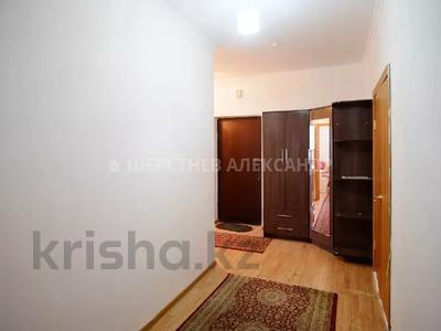 4-комнатная квартира, 101.6 м², 11/12 этаж, Е-10 2 за 29 млн 〒 в Нур-Султане (Астана), Есиль р-н — фото 5