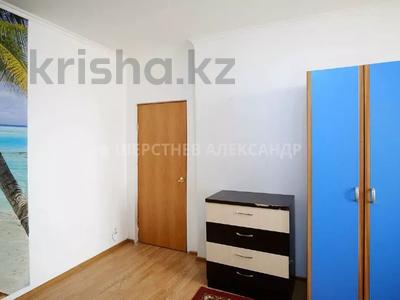 4-комнатная квартира, 101.6 м², 11/12 этаж, Е-10 2 за 29 млн 〒 в Нур-Султане (Астана), Есиль р-н — фото 22