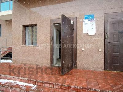 4-комнатная квартира, 101.6 м², 11/12 этаж, Е-10 2 за 29 млн 〒 в Нур-Султане (Астана), Есиль р-н — фото 31
