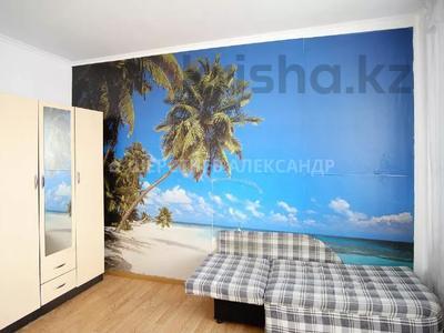 4-комнатная квартира, 101.6 м², 11/12 этаж, Е-10 2 за 29 млн 〒 в Нур-Султане (Астана), Есиль р-н — фото 3