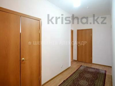 4-комнатная квартира, 101.6 м², 11/12 этаж, Е-10 2 за 29 млн 〒 в Нур-Султане (Астана), Есиль р-н — фото 6