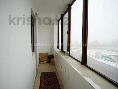 4-комнатная квартира, 101.6 м², 11/12 этаж, Е-10 2 за 29 млн 〒 в Нур-Султане (Астана), Есиль р-н — фото 8