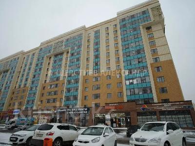 4-комнатная квартира, 101.6 м², 11/12 этаж, Е-10 2 за 29 млн 〒 в Нур-Султане (Астана), Есиль р-н — фото 25