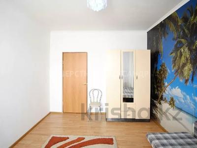 4-комнатная квартира, 101.6 м², 11/12 этаж, Е-10 2 за 29 млн 〒 в Нур-Султане (Астана), Есиль р-н — фото 9