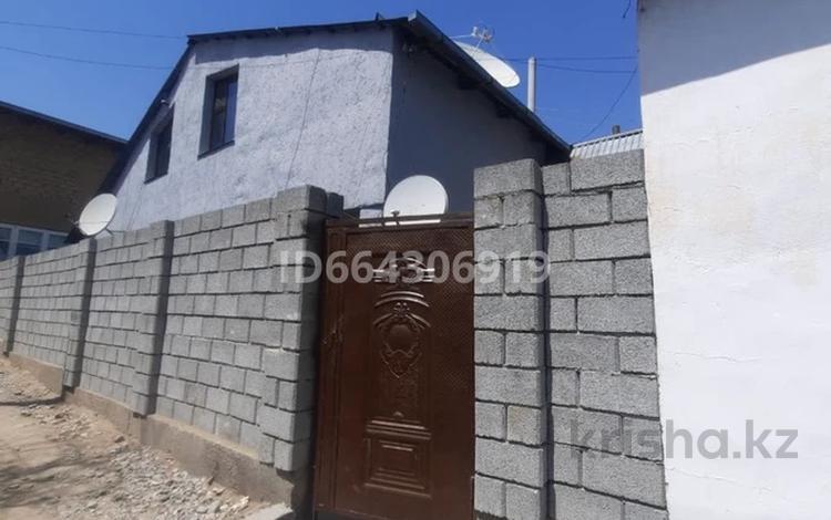 14-комнатный дом, 500 м², 5 сот., мкр Кок сай 1 63 за 41 млн 〒 в Шымкенте, Енбекшинский р-н