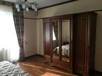 2-комнатная квартира, 77 м², 12 этаж помесячно