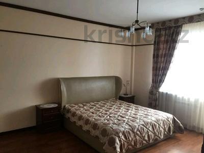 2-комнатная квартира, 77 м², 12 этаж помесячно, Кабанбай батыра 87 за 360 000 〒 в Алматы, Медеуский р-н — фото 2