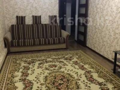 2-комнатная квартира, 52.6 м², 4/6 этаж, 31Б мкр за 11.5 млн 〒 в Актау, 31Б мкр