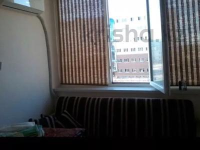 2-комнатная квартира, 52.6 м², 4/6 этаж, 31Б мкр за 11.5 млн 〒 в Актау, 31Б мкр — фото 3