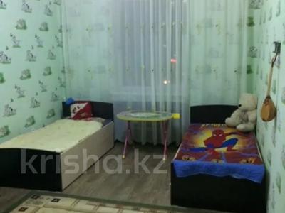2-комнатная квартира, 52.6 м², 4/6 этаж, 31Б мкр за 11.5 млн 〒 в Актау, 31Б мкр — фото 4
