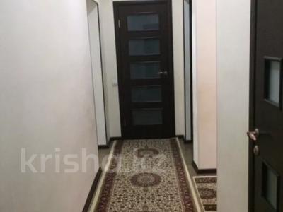2-комнатная квартира, 52.6 м², 4/6 этаж, 31Б мкр за 11.5 млн 〒 в Актау, 31Б мкр — фото 6