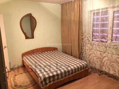 3-комнатная квартира, 90 м², 7 этаж помесячно, Мкр «Самал» 5 за 170 000 〒 в Нур-Султане (Астана), Сарыарка р-н — фото 2