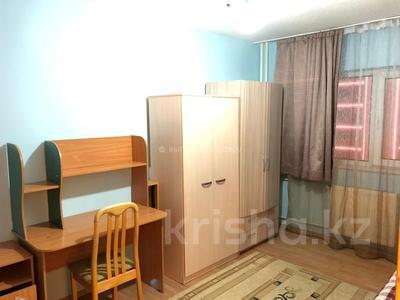 3-комнатная квартира, 90 м², 7 этаж помесячно, Мкр «Самал» 5 за 170 000 〒 в Нур-Султане (Астана), Сарыарка р-н — фото 4