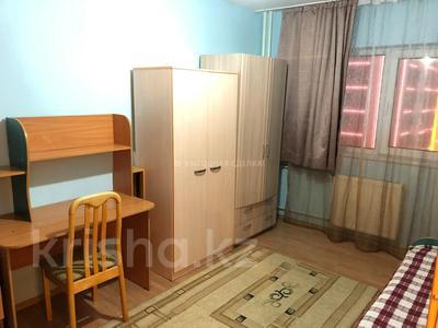 3-комнатная квартира, 90 м², 7 этаж помесячно, Мкр «Самал» 5 за 170 000 〒 в Нур-Султане (Астана), Сарыарка р-н — фото 5
