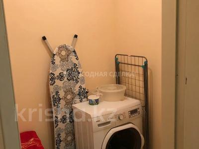 3-комнатная квартира, 90 м², 7 этаж помесячно, Мкр «Самал» 5 за 170 000 〒 в Нур-Султане (Астана), Сарыарка р-н — фото 7