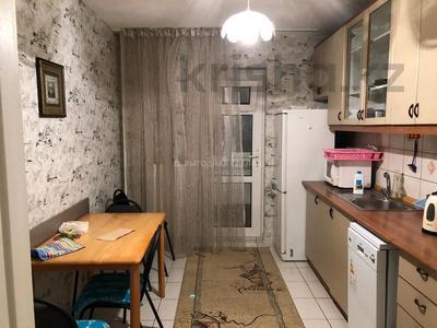 3-комнатная квартира, 90 м², 7 этаж помесячно, Мкр «Самал» 5 за 170 000 〒 в Нур-Султане (Астана), Сарыарка р-н — фото 10