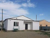 5-комнатный дом, 195 м², 10 сот., Смп-615 — Ул.Мухамбетжан Сералина за 16 млн 〒 в Кульсары