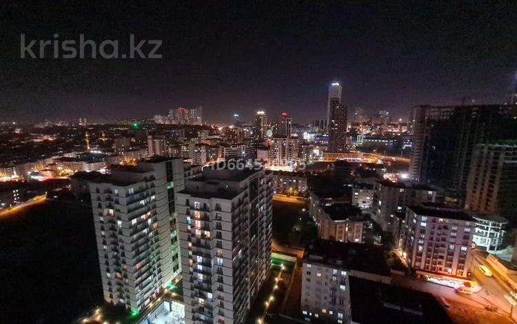 2-комнатная квартира, 66 м², 10/32 этаж, Esenyurt, Beilikduzu 1069 — Talatpasa за 17 млн 〒 в Стамбуле