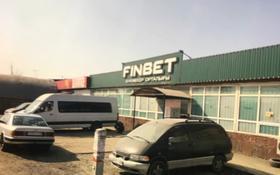 Помещение площадью 3800 м², Трасса Алматы-Бишкек 16 за 50 000 〒 в Иргелях