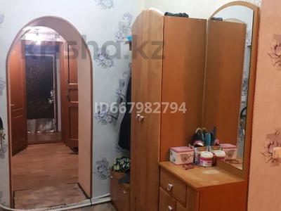 4-комнатный дом, 140 м², 20 сот., Мира 2 за 2.3 млн 〒 в Есиль