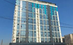 2-комнатная квартира, 59.4 м², 10/17 этаж, Толе би 181 за ~ 26.7 млн 〒 в Алматы, Алмалинский р-н