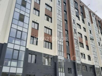 3-комнатная квартира, 70 м², 3/9 этаж, мкр Кайрат 3 — Рыскулова за 24.5 млн 〒 в Алматы, Турксибский р-н