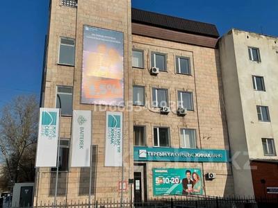 Здание, площадью 685 м², Чайжунусова 152а за 180 млн 〒 в Семее