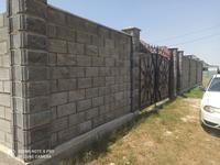 2-комнатный дом, 55 м², 6 сот., мкр Трудовик за 17 млн 〒 в Алматы, Алатауский р-н