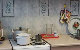 3-комнатная квартира, 52 м², 1/5 этаж, 4-й микрорайон 34 за 10 млн 〒 в Риддере