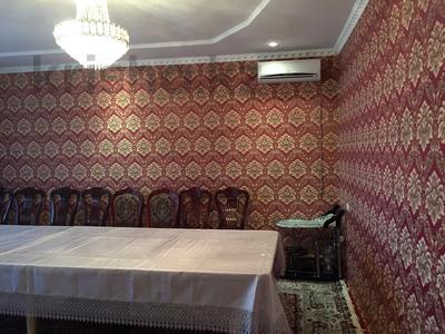 6-комнатный дом, 163 м², 15 сот., Сасбұқаева 7 за 20 млн 〒 в Казыгурте