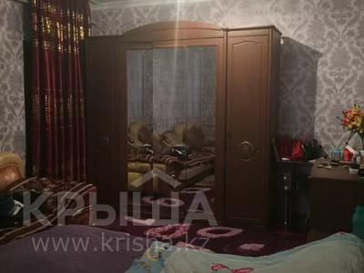 6-комнатный дом, 163 м², 15 сот., Сасбұқаева 7 за 20 млн 〒 в Казыгурте — фото 10