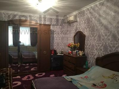 6-комнатный дом, 163 м², 15 сот., Сасбұқаева 7 за 20 млн 〒 в Казыгурте — фото 11