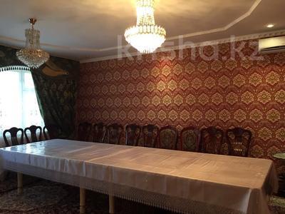 6-комнатный дом, 163 м², 15 сот., Сасбұқаева 7 за 20 млн 〒 в Казыгурте — фото 2