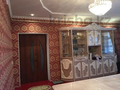 6-комнатный дом, 163 м², 15 сот., Сасбұқаева 7 за 20 млн 〒 в Казыгурте — фото 3