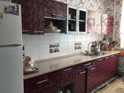 6-комнатный дом, 163 м², 15 сот., Сасбұқаева 7 за 20 млн 〒 в Казыгурте — фото 4
