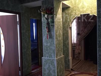 6-комнатный дом, 163 м², 15 сот., Сасбұқаева 7 за 20 млн 〒 в Казыгурте — фото 5