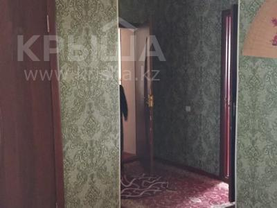 6-комнатный дом, 163 м², 15 сот., Сасбұқаева 7 за 20 млн 〒 в Казыгурте — фото 6