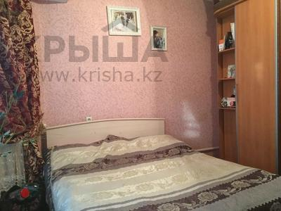 6-комнатный дом, 163 м², 15 сот., Сасбұқаева 7 за 20 млн 〒 в Казыгурте — фото 7