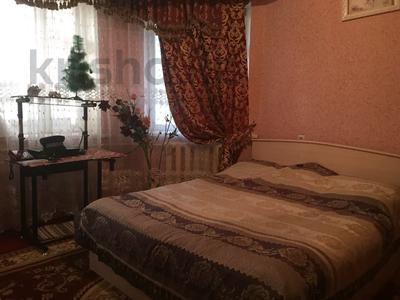 6-комнатный дом, 163 м², 15 сот., Сасбұқаева 7 за 20 млн 〒 в Казыгурте — фото 8