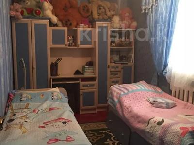 6-комнатный дом, 163 м², 15 сот., Сасбұқаева 7 за 20 млн 〒 в Казыгурте — фото 9