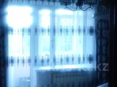 3-комнатная квартира, 70 м², 4/5 этаж, мкр Коктем-1, Маркова — Тимирязева за 34.5 млн 〒 в Алматы, Бостандыкский р-н — фото 14